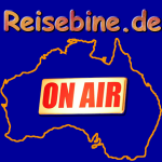 Reisebine Podcast